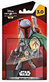 Disney Infinity 3.0 Ed: Star Wars Boba Fett Figure by Disney   73 days in the top 100 Platform: Not Machine Specific (36)Buy new:   £4.12 44 used & new from £4.12(Visit the Bestsellers in PC & Video Games list for authoritative information on this product's current rank.) Amazon.co.uk: Bestsellers in PC & Video Games...
