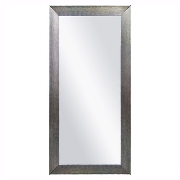 m s de 1000 ideas sobre espejos de cuerpo entero en