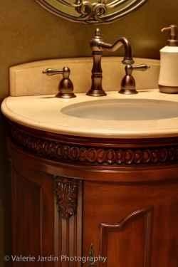 Lastest Custom Bathroom Cabinets Online Related Keywords Amp Suggestions