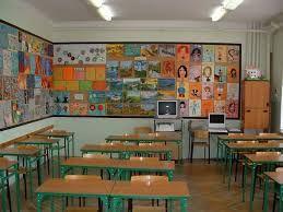 szkolna pracownia plastyczna - Szukaj w Google