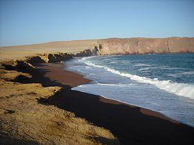 280px-Paracas_-_Playa_Roja3.JPG (280×210)