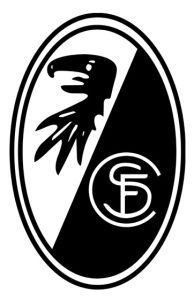 DUITSLAND : SC Freiburg