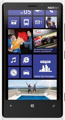 http://2computerguys.com/nokia-lumia-920-smartphone-unlocked-whitenokia1003412-p-15811.html