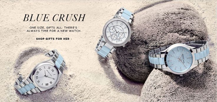 MICHAEL KORS ARMANI CASIO CITIZEN FOSSIL ALL THE FAMOUS BRAND WATCHES HOT SALE IN ALIEXPRESS 8.25 BIG DISCOUNT King LVPure Co Ltd - Small Orders Online Store, Hot Selling watch crystal,watch paypal,watch smart and more on Aliexpress.com | Alibaba Group