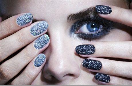 nails inc. nail art kit £20 at Bullring