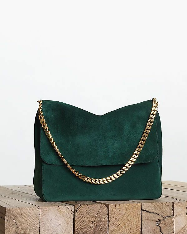 59 idées pour votre sac bandoulière moderne ! | Sac à main