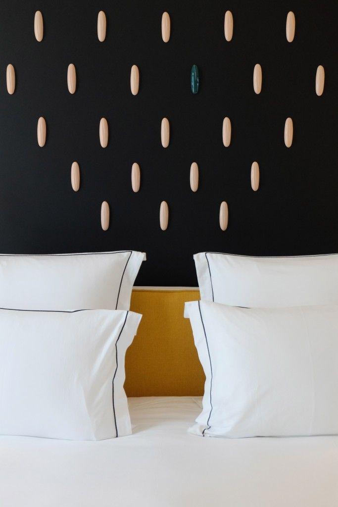 Die besten 25+ Hotel spa Ideen auf Pinterest Luxus-Spa, Spa - garten eden schlafzimmer design