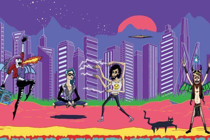 Lollapalooza 2017: perguntas e respostas sobre o festival