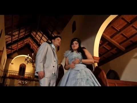▶ Rudi en Corlea - Drome - YouTube