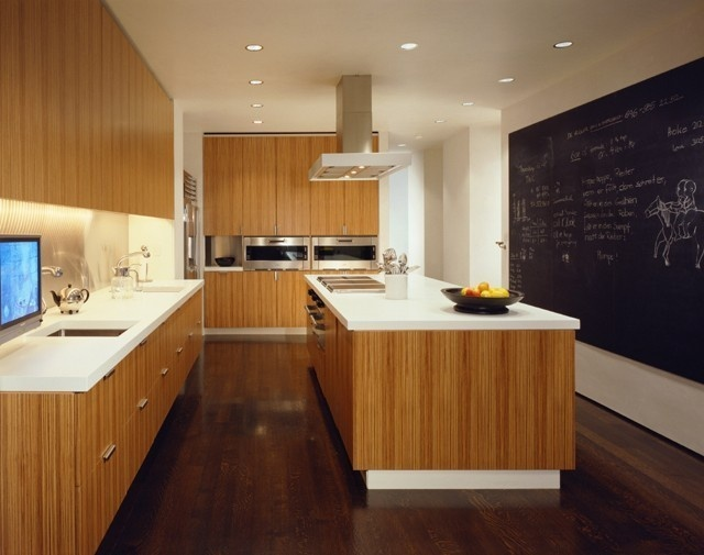 14 Best Industrial Kitchen Images On Pinterest  Industrial Alluring New Modern Kitchen Design Review