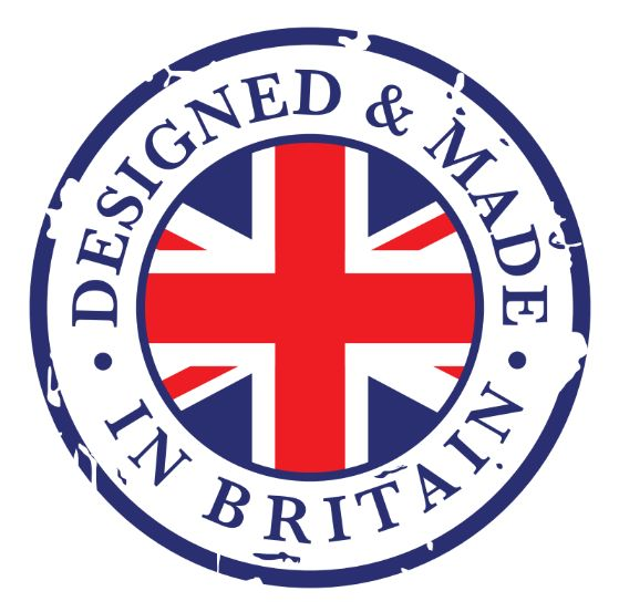 17 best images about made in england on pinterest logos for Mode in england