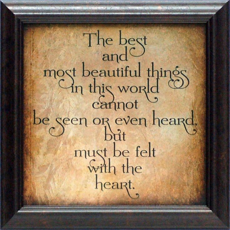 Words Of Sympathy New World: 1000+ Ideas About Sympathy Sayings On Pinterest