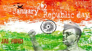 Happy 67th Republic day essays for class 1, 2, 3, 4 , 5, 6, In Hindi English 26 January : Republic day is an national event and celebrated in whole nation.of January every year and this will be our 67th republic day and it will be celebrated in each and every corner of the whole nation with full of dedication and …