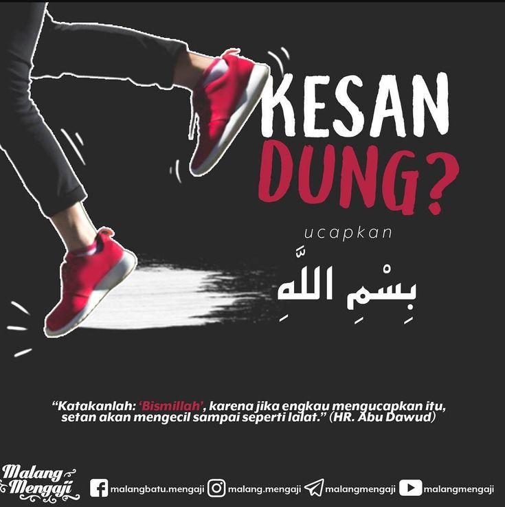 Follow @NasihatSahabatCom http://nasihatsahabat.com #nasihatsahabat #mutiarasunnah #motivasiIslami #petuahulama #hadist #hadits #nasihatulama #fatwaulama #akhlak #akhlaq #sunnah #aqidah #akidah #salafiyah #Muslimah #adabIslami #DakwahSalaf #ManhajSalaf #Alhaq #Kajiansalaf #dakwahsunnah #Islam #ahlussunnah #sunnah #tauhid #dakwahtauhid #Alquran #kajiansunnah #salafy #doazikir #doakesandung #doatersandung #bacaBismillah #setanmenjadikecil #sepertilalat #Bismillah