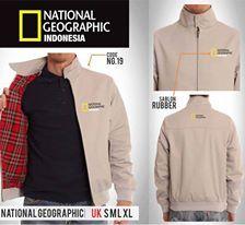 0857-0700-1011 / www.Indonesia-sho... #Jaket #Indonesia #Crowszero #ariel #kulit #pria #fashion #keren #korea #jaketkorea #anime #geographic #blazer #jual #cari #jacket #sweater #keren #uptodate #terbaru #modis #fashioneble #terbaik #terlaris #anime #kulit #jaketkulit #sintetis #indonesia #termurah #palingmurah #murah #baru #disain