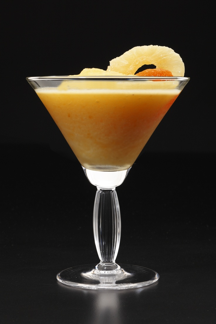 Cóctel del domingo: Winter Daiquiri     http://www.zoomnews.es/estilo-vida/gastronomia/gastronomia/coctel-del-domingo-winter-daiquiri