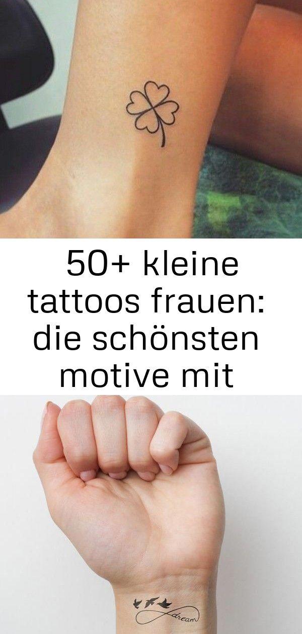 Tattoos für frauen mit bedeutung