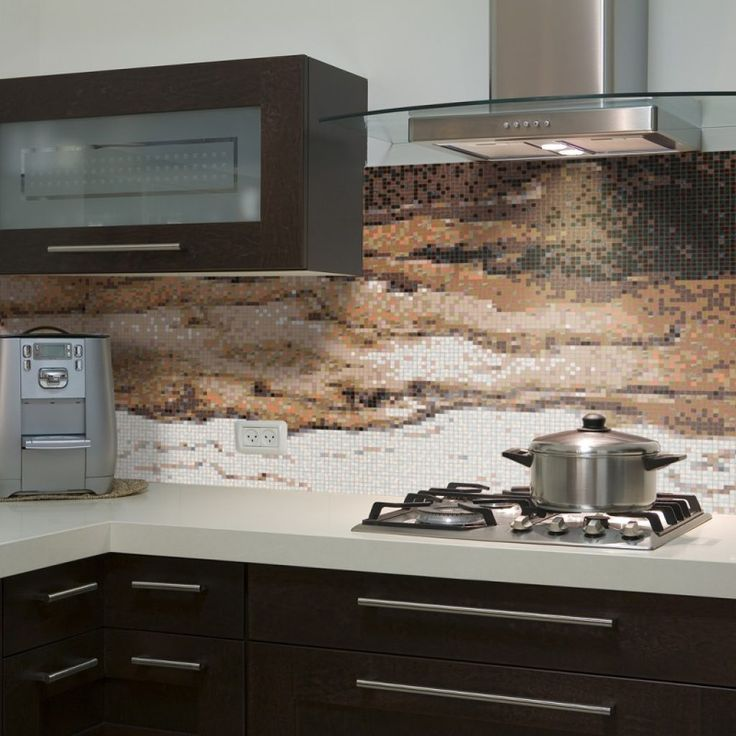 Modern Kitchen Backsplash 2015: 25+ Best Ideas About Modern Kitchen Backsplash On Pinterest