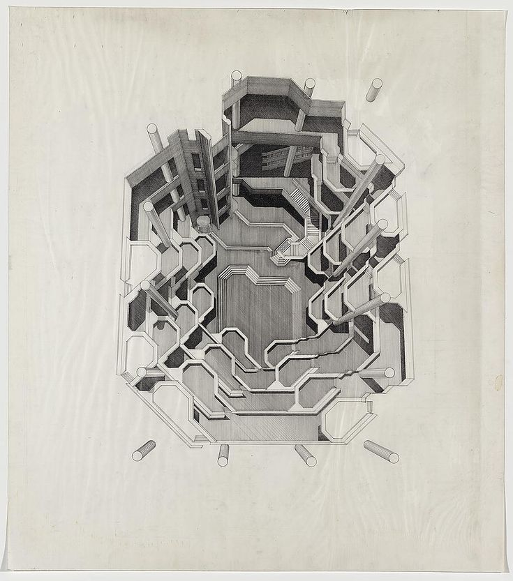 Snake Ranch | andgatherer:   Paul Rudolph