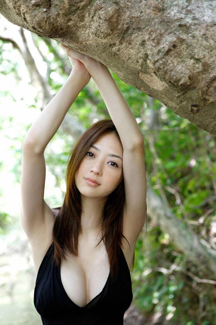 Sex asian girls armpit hair nude miniskirts