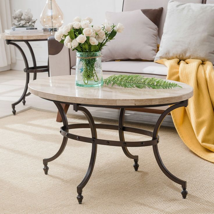 Thomasville Stone Top Coffee Table: 1000+ Ideas About Contemporary Coffee Table On Pinterest