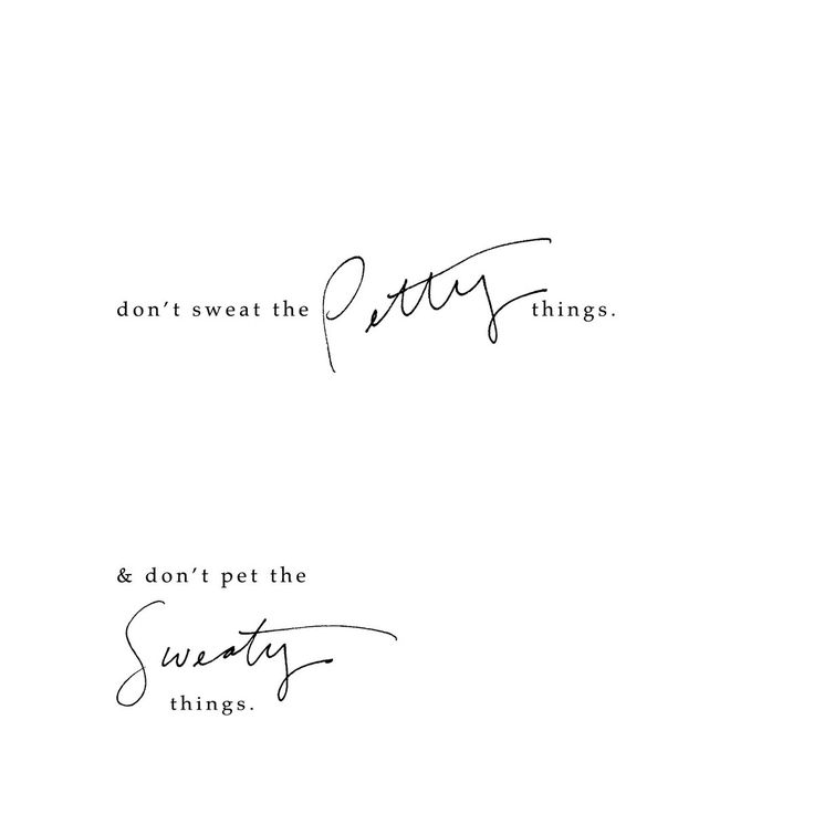 717 best Just A Reminder images on Pinterest Daily affirmations - affidavit of truth template