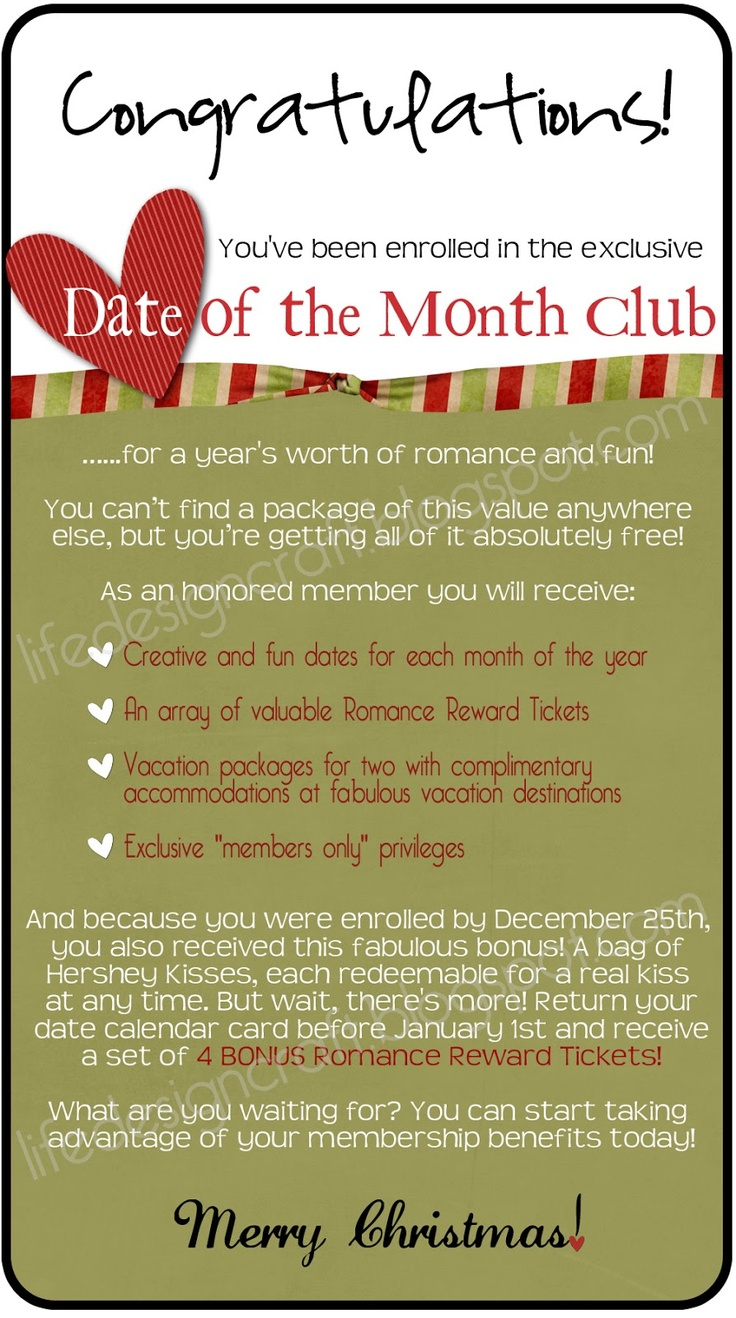 130 best images about life design craft blog on for Craft of the month club
