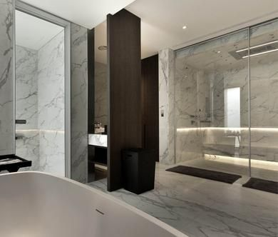 152 best images about toilet on pinterest house for Best bathrooms on the road