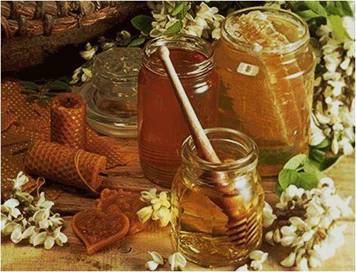 Медовая вода - очищение и исцеление  http://up.ta7a.net/t7/kbn01860.gif