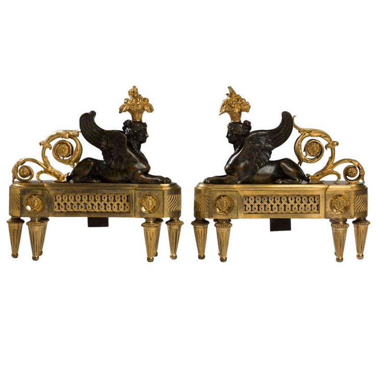 Bronze Furniture 610 best louis xvi and louis xvi style furniture images on