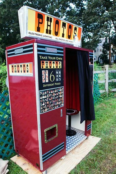 19 unusual ideas for the wedding entertainment – #the # for #wedding entertainment #Ideas # unusual