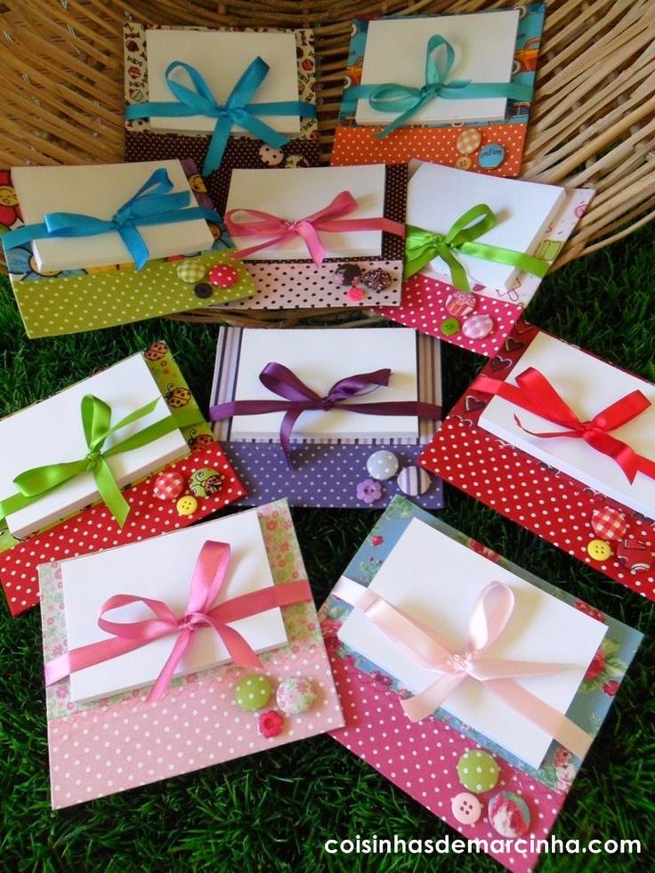www.coisinhasdemarcinha.com