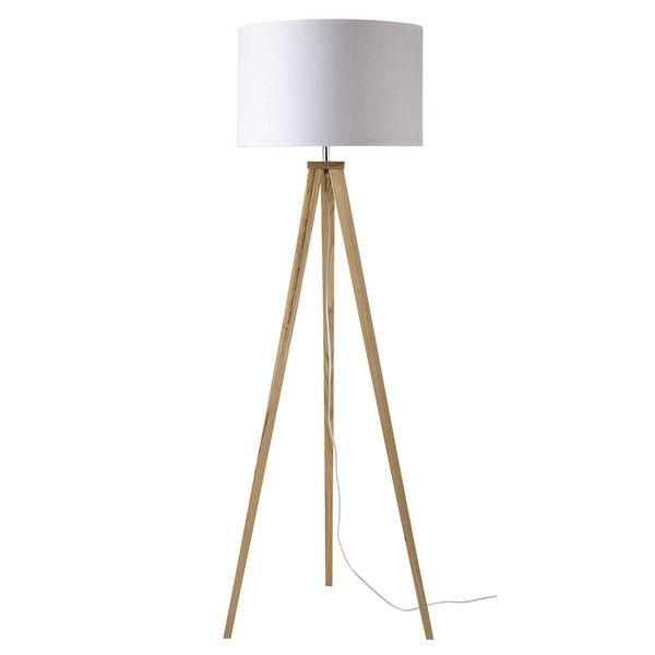 1000 id es propos de lampadaire maison du monde sur pinterest luminaire - Maison du monde luminaire ...