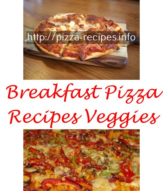 pineapple pizza recipes kids - Vegetarian pizza feta.Low Carb pizza ohne ei 1163810127