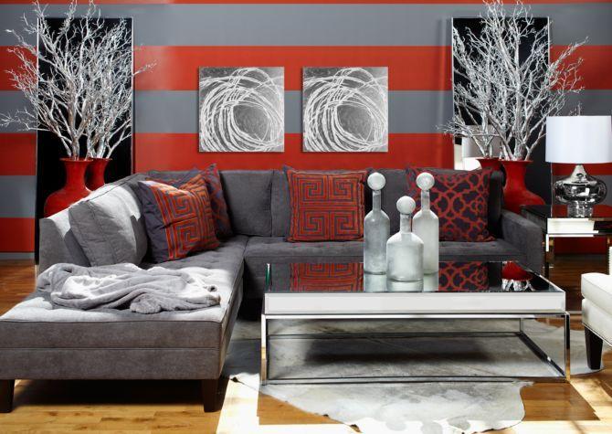 Excellent Z Gallerie Living Room Ideas Images   Exterior Ideas 3D .