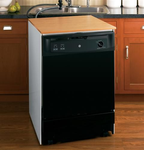 Elegant Find This Pin And More On 18 Inch Portable Dishwasher.