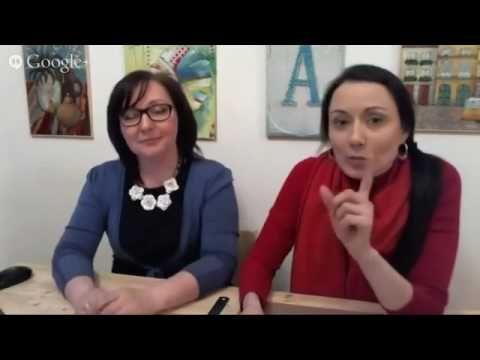 3 день конференции Декупаж Секреты мастеров Base of Art, С - YouTube