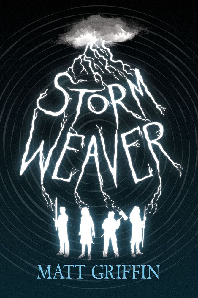 Book Two. Descending into the ancient world of Fal, Ayla discovers she can conjure storms ...