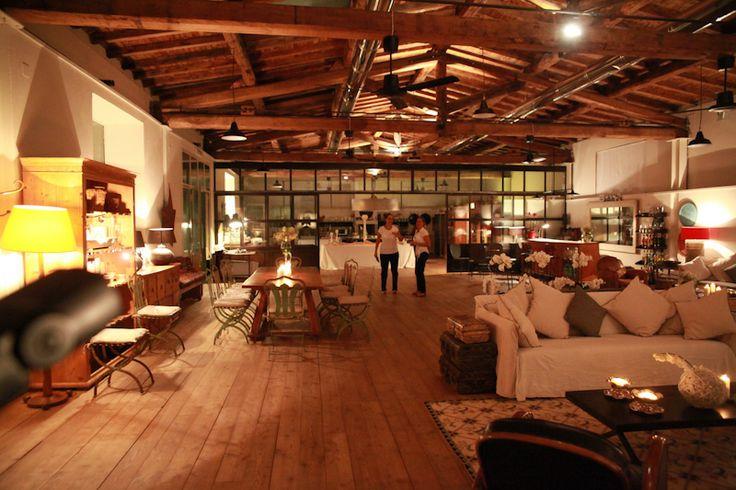 #country #industrial #chic #wedding #matrimonio #rome #italian #love #appiaantica #location