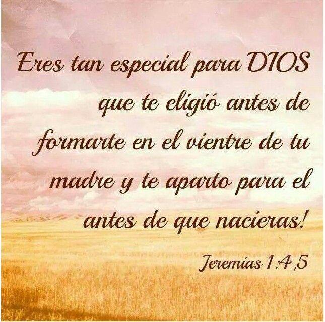 c1fc102b96db619f8f6adbce2a6bb7a0--reyes-inspirational-scriptures.jpg (645×638)