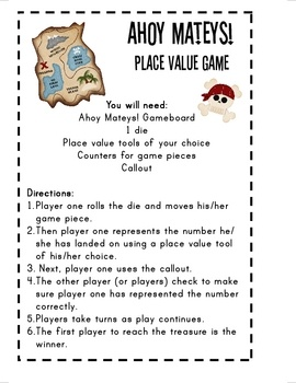 46 best images about math place value on pinterest place value worksheets activities and math. Black Bedroom Furniture Sets. Home Design Ideas