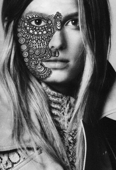 Alana Dee Haynes - Fashion