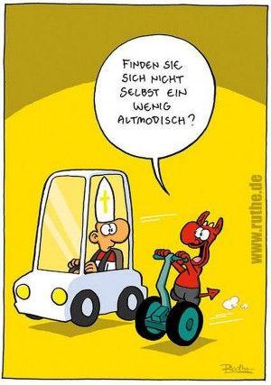 lustiges Bild 'Schaaatz....jpg'- Eine von 5604 Dateien in der Kategorie 'Cartoons / Comics' auf FUNPOT.