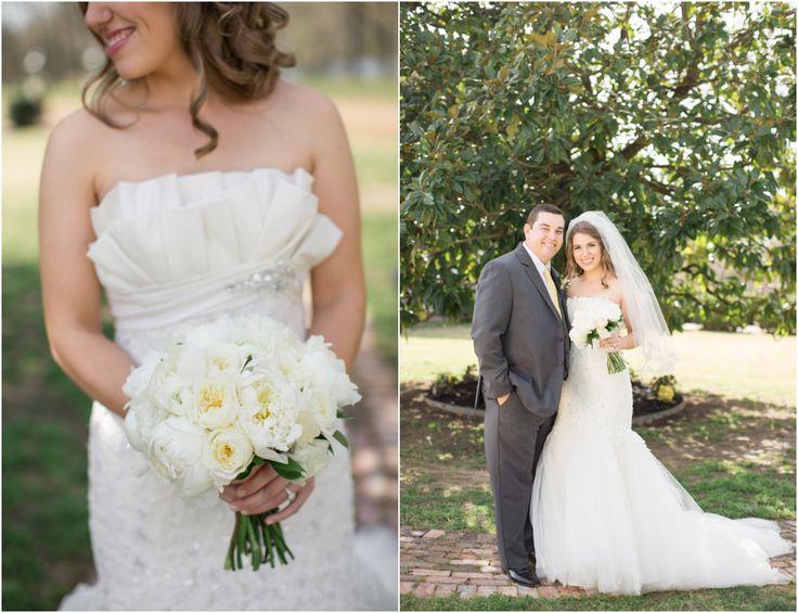 elegant wedding | Country Yellow Themed Wedding - Rustic Wedding Chic