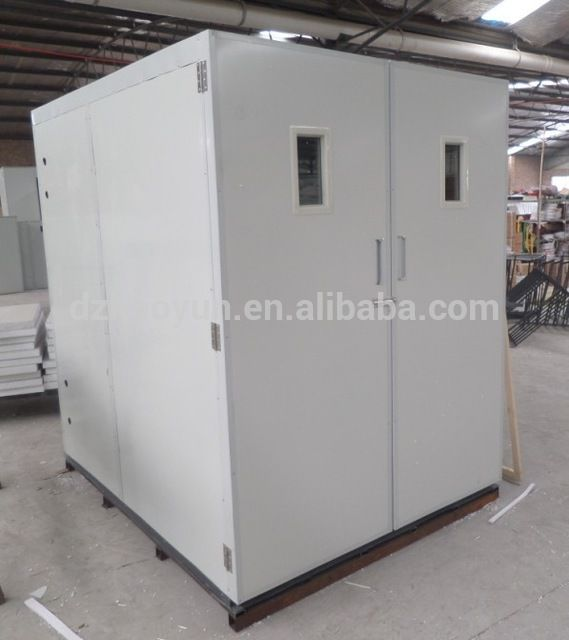 Look what I found Via Alibaba.com App: - 9856 eggs The Hottest Selling Poultry Hatchery Machine in the World