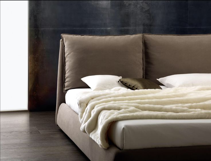 Details... #design #bedroom #passion #home #rossimobili #botticino