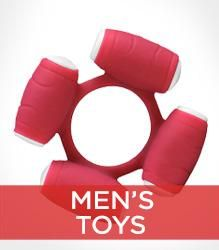 Mens Toys #whatsnew #newtoys #adulttoys #butterfly #penetrating #pantyvibe #pinkpanty #orgasms #sexy #foreplay #vibrating #goforit #ticklekitty #drsadie #golove