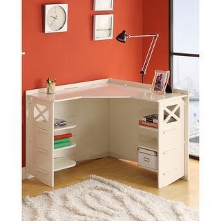 desk by legare corner desk bedroom small and small home offices