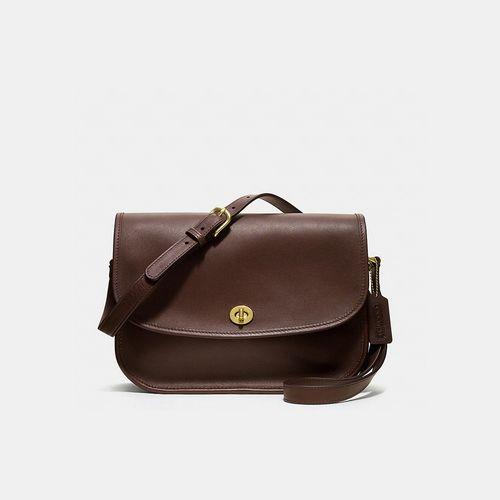 Discount Coach Outlet & COACH classic city bag MAHOGANY