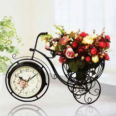 bicicletas decoradas - Buscar con Google
